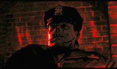 Le remake de Maniac Cop produit par Winding Refn devrait voir le jour