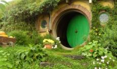 Un parc d'attraction basé sur les écrits de Tolkien ouvrira en Espagne