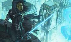 Fantasy Flight dévoile son nouveau jeu de rôle Star Wars