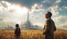 Tomorrowland (A la Poursuite de Demain), la critique