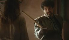 Star Wars VII pioche encore un acteur chez Game Of Thrones