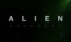 Ridley Scott promet un Alien : Covenant très violent