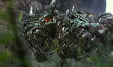 De premiers détails sur Transformers 5 émergent