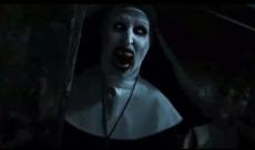 Taissa Farmiga sera l'héroïne de The Nun