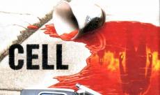Samuel L. Jackson rejoint l'adaptation de Cell de Stephen King