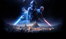EA suspend les micro-transactions de Star Wars Battlefront II