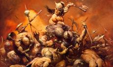 Amazon développe une série télévisée Conan