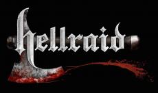 Vingt minutes de gameplay pour Hellraid, le Skyrim-like de Techland (Dead Island)