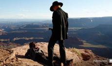 En France, Westworld sera diffusé dès le 3 octobre prochain sur OCS City