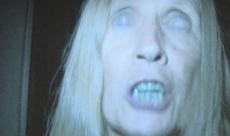 Un trailer pour le spin-off de Paranormal Activity