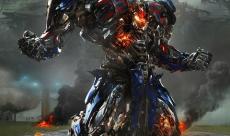 Transformers : Hasbro confirme un univers partagé et un cinquième film pour 2017