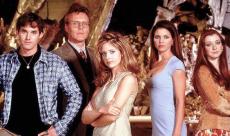 La Fox annonce le reboot de Buffy avec Joss Whedon et une actrice noire dans le rôle titre