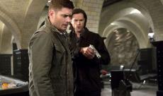 Supernatural s09e20 : Bloodlines, la critique