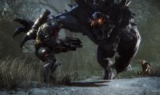 Evolve vous prépare à la chasse aux monstres en vidéo