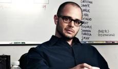 Damon Lindelof évoque la politique du secret de J.J.Abrams