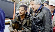 Mad Max Fury Road : George Miller attaque Warner Bros sur un manque de revenus