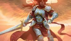 La bêta ouverte de Magic : the Gathering Arena arrive avec Les Guildes de Ravnica