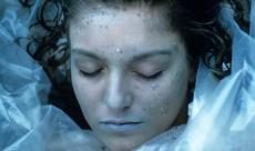 Twin Peaks : qui a tué Laura Palmer ? L'histoire d'une oeuvre culte