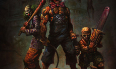 Rob Zombie monte un crowd-funding pour son prochain film