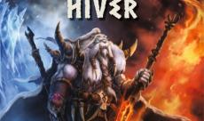 Les éditions 404 annoncent un roman Warcraft par Samwise Didier