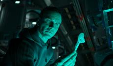Ridley Scott s'intéresserait plus aux I.A. qu'aux Aliens dans les suites de Covenant