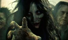 Tina Romero, fille de George Romero, va se lancer dans le long-métrage avec Queens of the Dead