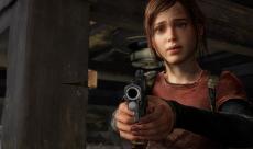 Un nouveau trailer The Last of us : Left Behind