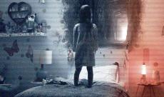 Jason Blum (Blumhouse Productions) se dit prêt à rebooter la franchise Paranormal Activity