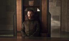 Mark Gatiss sera de retour dans Game of Thrones saison 7