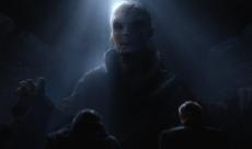 Star Wars VIII pourrait donner vie à Snoke grâce à une marionnette