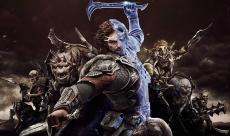 Découvrez 16 minutes de gameplay tirées de Shadow of War