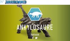 La troisième Jurassic World ne contiendra aucun hybride d'après Colin Trevorrow