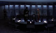 Rogue One osera-t-il ressusciter un acteur de Star Wars ?