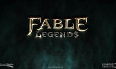 E3 2014 : Du gameplay pour Fable Legends