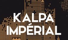 Kalpa Impérial, la critique