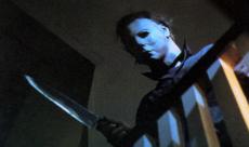 Les suites de Halloween seraient déjà en préparation
