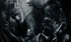 Alien : Covenant fait le plein de TV Spots flippants