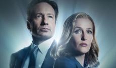 Chris Carter estime que la FOX est partante pour plus de X-Files