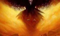 Critique - Blackwing (Ed McDonald) : Un post-apo qui mélange les genres pour un cocktail explosif