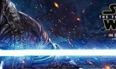 Un trailer japonais bourré d'images inédites pour Star Wars : The Force Awakens