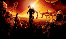 Édito #67 : Riddick, franchise maudite ?