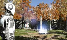The Talos Principle s'offrira une sortie VR le 17 octobre prochain