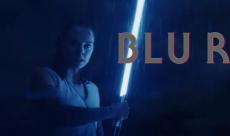 Star Wars : Les Derniers Jedi n'évite pas le Honest Trailer
