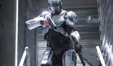 Neil Blomkamp quitte le film Robocop Returns
