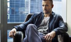 Ryan Reynolds gravite autour de Mars, un thriller spatial
