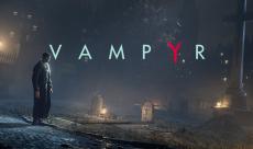 DONTNOD offre un making-of en quatre parties à son Vampyr