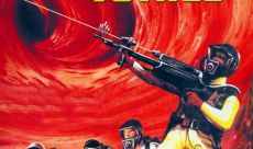 Guillermo del Toro pourrait réaliser le remake de Fantastic Voyage