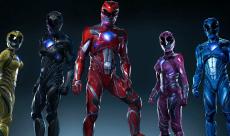 Haim Saban a déjà prévu 5 suites à Power Rangers