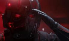 Star Wars Battlefront II dévoile sa campagne dans un nouveau trailer