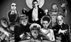 Universal prévoit un nouveau film de monstres pour 2017